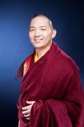 Gyalton Rinpoche S.jpeg