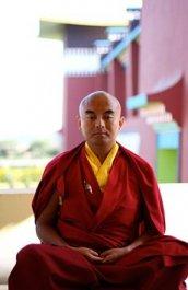 mingyur-rinpoche-new.jpg