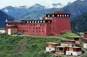 palpung-tibet-1.jpg