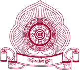palpungjeshe_logo-1.png