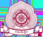 palpungjeshe_logo-1.png