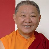 ringutulku.jpg